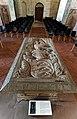 !475 gaben die Mönche des Klosters Lorch das Hochgrab für die Stifter in Auftrag. 3.jpg