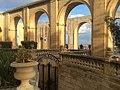 ! Valletta 3951 26.jpg