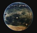 """Babali"" 2 Exoplanet.png"