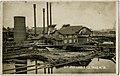 """Babcock Lumber Co., Davis, W. Va."" (16619436713).jpg"