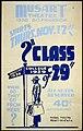 """""""Class of 29"""" LCCN98519000.jpg"""