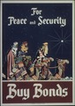 """For Peace and Security"" - NARA - 514297.tif"