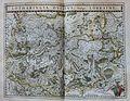"""""""Lotharingia ducatus; vulgo Lorraine. """" (22228942346).jpg"""