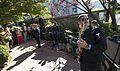 """""""Pipeline"""" U.S. Pacific Fleet Band performs for San Francisco Fleet Week 161005-N-SF984-019.jpg"""
