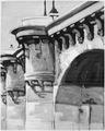 """""""Pont Neuf"""" - NARA - 559157.tif"""