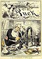 """Puck"" Cartoon (FDA 165) (8211199335).jpg"