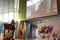 """""""Refugio de ideas"""", encuentro de integración con refugiados en el Ecuador (5858706580).jpg"""