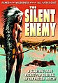 """The Silent Enemy"", 1928.jpg"