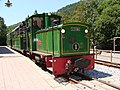 """""""Tren del Ciment"""" (SCHÖMA).jpg"""