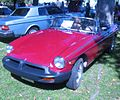 '78 MG MGB (Auto classique Salaberry-De-Valleyfield '11).JPG