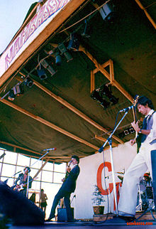 'Citizen Band', on Main Stage, Nambassa 1978.jpg