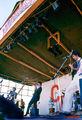 'Citizen Band', on Main Stage, Nambassa 1978.jpg