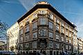 'Jasny Dom', Kraków, ul. Biskupia 2, A-362 01.jpg