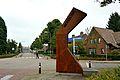 'Poortwachter' Merseloseweg Venray (16058377718).jpg
