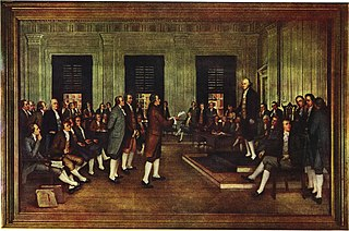 https://upload.wikimedia.org/wikipedia/commons/thumb/b/b0/%27The_Adoption_of_the_U.S._Constitution_in_Congress_at_Independence_Hall%2C_Philadelphia%2C_Sept._17%2C_1787%27_%281935%29%2C_by_John_H._Froehlich.jpg/320px-%27The_Adoption_of_the_U.S._Constitution_in_Congress_at_Independence_Hall%2C_Philadelphia%2C_Sept._17%2C_1787%27_%281935%29%2C_by_John_H._Froehlich.jpg