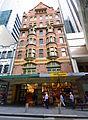 (1)Simpson House Pitt Street Sydney.jpg