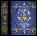 (1882) An English garner, vol.4 (15628448938).jpg