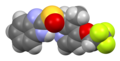 (S)-lansoprazole-from-xtal-3D-sf.png