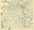 (September 21, 1944), HQ Twelfth Army Group situation map. LOC 2004629145.jpg