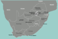 (de)Map-South Africa-Gauteng01.png