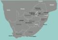 (de)Map-South Africa-Gauteng01.png