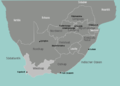 (de)Map-South Africa-Western Cape01.png