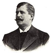 Áchim L András.jpg