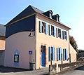 École de Loucrup (Hautes-Pyrénées) 1.jpg