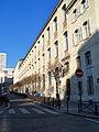 École rue Damesme.JPG