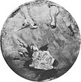 Édouard Manet - Chaussons de danse (RW 324).jpg