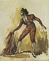 Édouard Manet - Jeune femme en costume de toréador.jpg