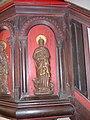 Église-Saint-Amand-de-Saint-Denis-de-Palin-Chaire-Luc.jpg