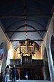 ÉgliseSizun2012 104.JPG