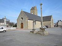 Église Notre-Dame de Coulouvray-Boisbenâtre (2).JPG