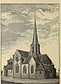 Église Notre-Dame de Verneuil - son histoire, sa monographie (1894) (14746921586).jpg