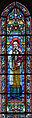 Église Notre Dame de Dijon Saint Vincent de Paul.jpg