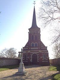 Église Saint-Christophe Marbeuf.JPG