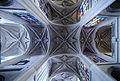 Église Saint-Gervais-Saint-Protais July 16, 2012 N1.jpg