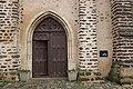 Église Saint-Jean-Baptiste de La Bazoche-Gouet le 3 mars 2018 - 03.jpg