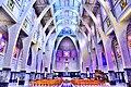Église Saint-Jean-Baptiste de Molenbeek-Saint-Jean - Horizontal.jpg