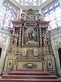 Église Saint-Nicaise de Rouen - vue 11.jpg