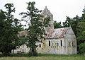 Église Saint-Pierre de Thaon Août 2009 m.jpg