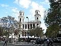 Église Saint-Sulpice - panoramio.jpg