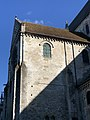 Église Saint Étienne - Beauvais (FR60) - 2021-05-30 - 14.jpg