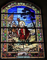 Église Sainte-Croix (La Croix-Helléan) 5037.JPG