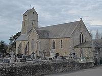 Église Sainte-Marguerite de Contrières.JPG