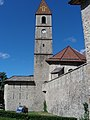 Église St-Martin de Colmars (2).jpg
