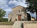 Église St Paul Rignieux Franc 6.jpg