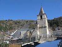 Église de Camparan.jpg