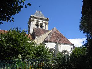 Église de Cravant (Yonne, France).jpg
